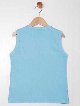 135097-camiseta-disney-azul-lojas-pompeia-02