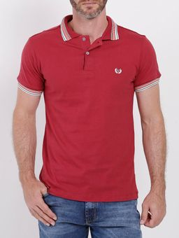 136565-camisa-polo-vilejack-bordo3