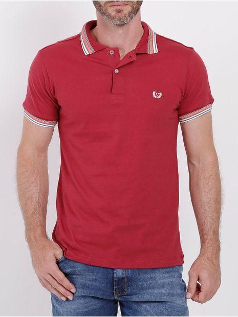 136565-camisa-polo-vilejack-bordo3