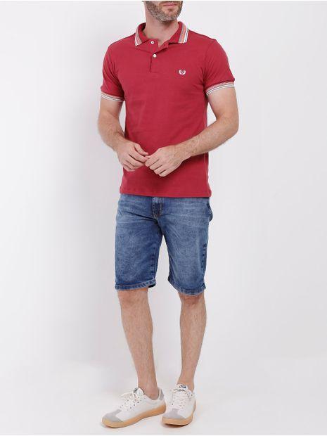 136565-camisa-polo-vilejack-bordo