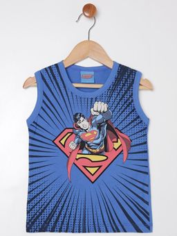 135101-camiseta-dc-azul2