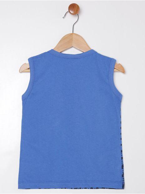 135101-camiseta-dc-azul