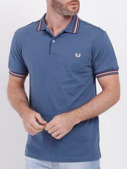 136565-camisa-polo-villejack-azul3