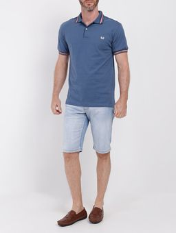 136565-camisa-polo-villejack-azul4