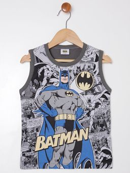 135119-camiseta-batman-grafite2