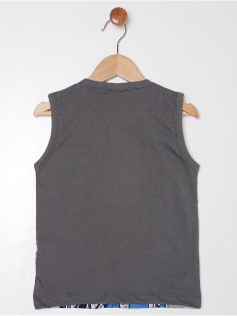 135119-camiseta-batman-grafite
