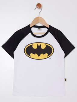 135124-camiseta-batman-branco2