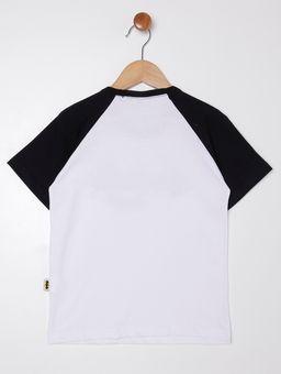 135124-camiseta-batman-branco