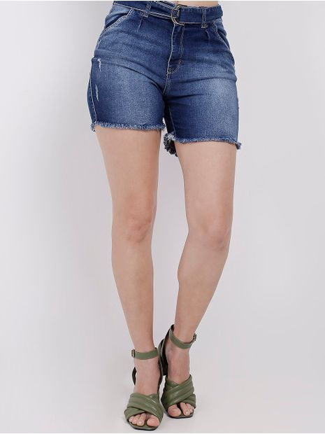 135522-short-jeans-murano-azul-pompeia