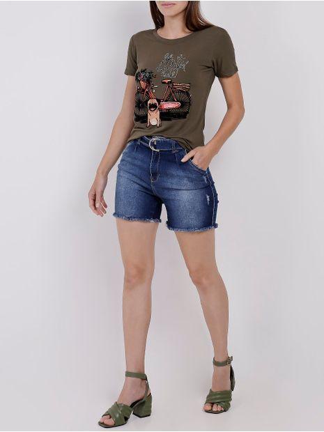 135522-short-jeans-murano-azul-pompeia3