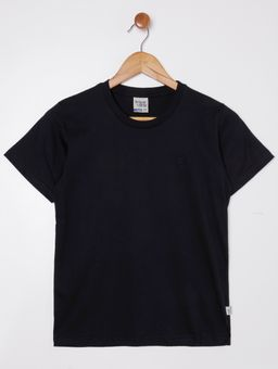 135188-camiseta-juv-brincar-e-arte-preto