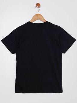135188-camiseta-juv-brincar-e-arte-preto1