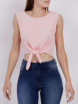 135805-blusa-diferent-rosa