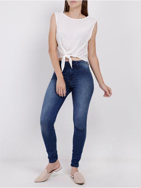 135805-blusa-diferent-branco