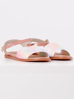 137230-sandalia-rasteira-moleca-tie-dye-multi-color-light-blush1