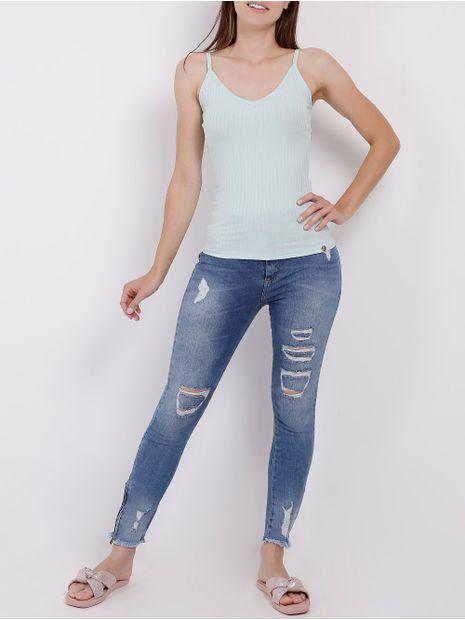 111535-blusa-contemporanea-maria-mulher-lisa-amarrada-pink-pompeia