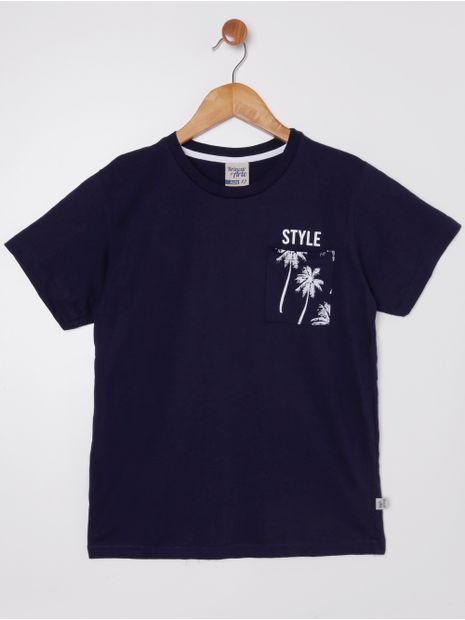 135189-camiseta-juv-brincar-e-arte-marinho