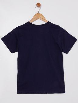 135189-camiseta-juv-brincar-e-arte-marinho1