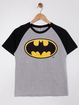 135203-camiseta-juv-batman-cinza