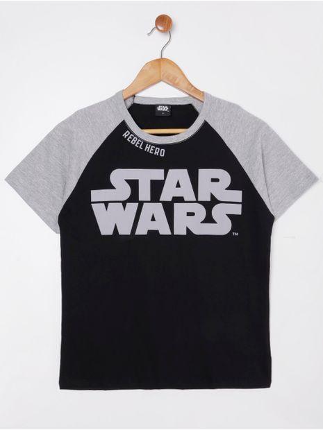 135204-camiseta-juv-star-wars-preto