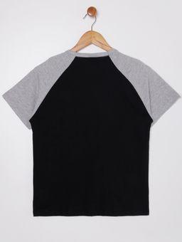 135204-camiseta-juv-star-wars-preto1