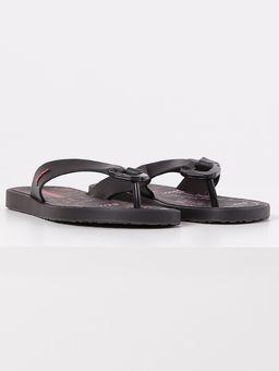 135623-chinelo-dedo-feminino-ipanema-nexo-print-preto-pompeia-01