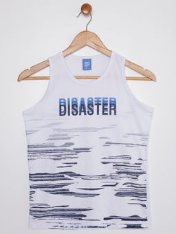 135279-camiseta-fisica-juv-mmt-branco2