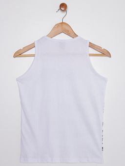 135279-camiseta-fisica-juv-mmt-branco