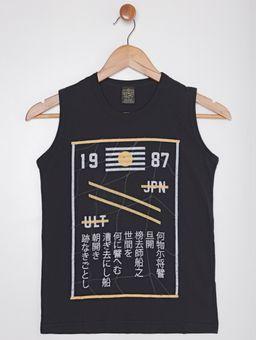 135318-camiseta-juv-ultimato-preto2