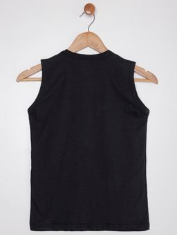 135318-camiseta-juv-ultimato-preto