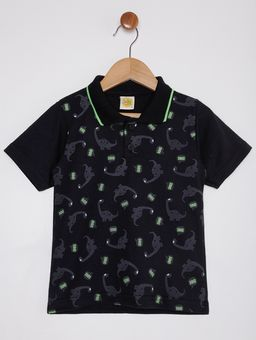 135374-camisa-polo-preto2