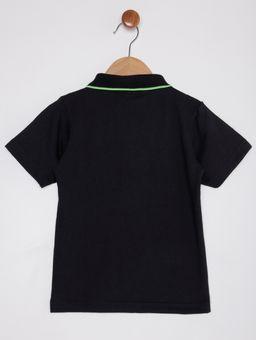135374-camisa-polo-preto
