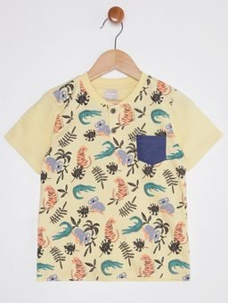 135412-camiseta-faraeli-amarelo2