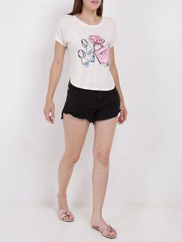 136019-blusa-contemporanea-linha-fixa-apli-bolsa-off-white