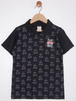135414-camisa-polo-faraeli-preto2