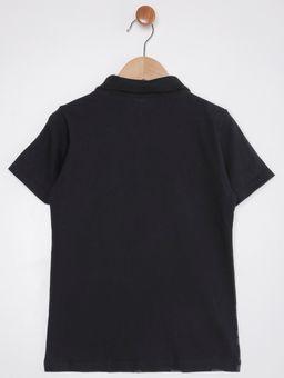 135414-camisa-polo-faraeli-preto