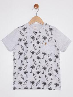 135415-camiseta-faraeli-mescla2