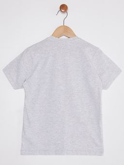 135415-camiseta-faraeli-mescla