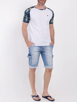 C-\Users\edicao5\Desktop\Produtos-Desktop\136695-camiseta-g-91-branco