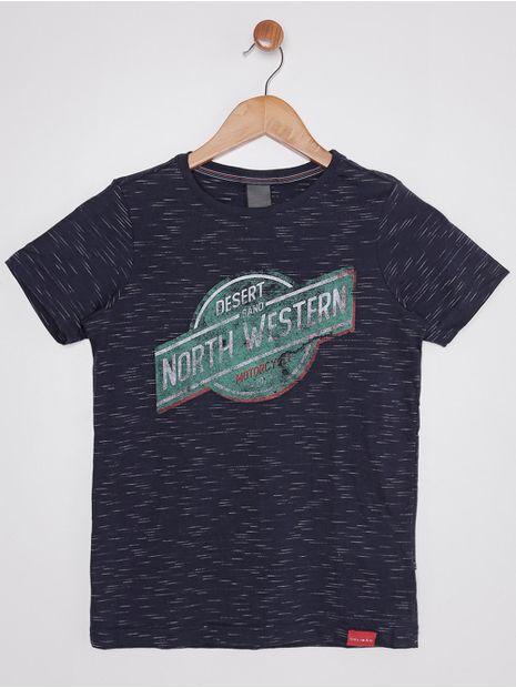135438-camiseta-juv-colisao-marinho2