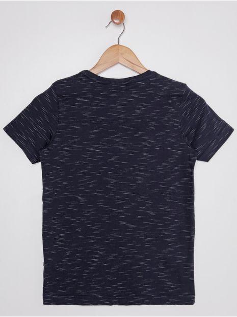 135438-camiseta-juv-colisao-marinho