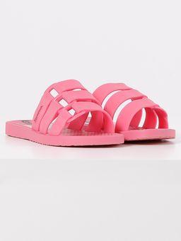 135630-chinelo-rasteiro-ipanema-rosa-pompeia-01