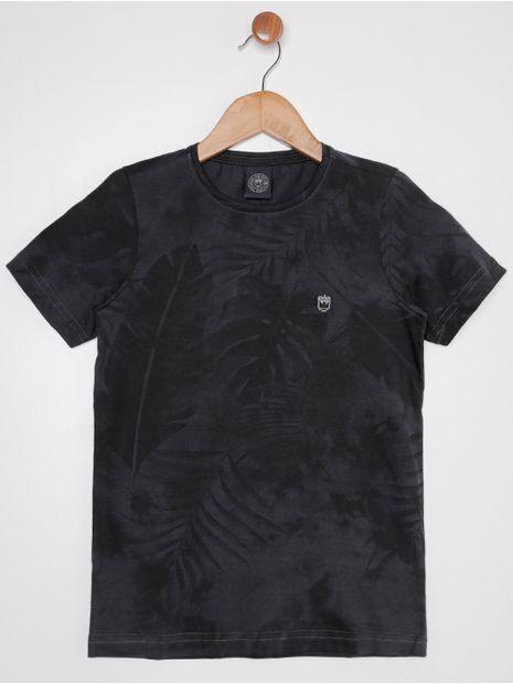 135439-camiseta-juv-colisao-chumbo2