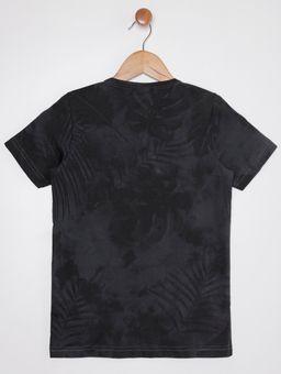 135439-camiseta-juv-colisao-chumbo