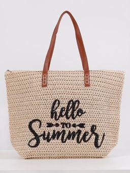 137466-bolsa-praia-kca-hello-summer-preto