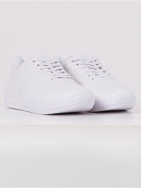136921-tenis-casual-olympikus-branco