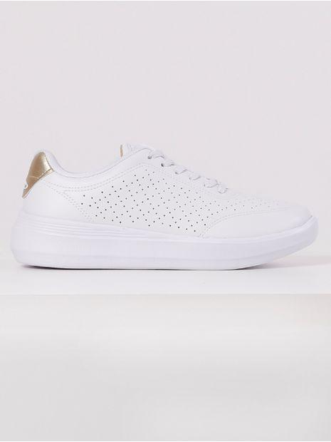 136921-tenis-casual-olympikus-branco3