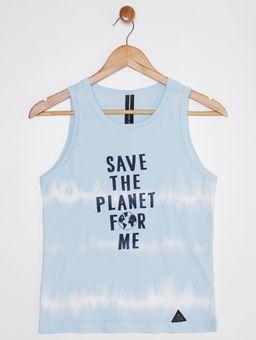 135441-camiseta-juv-colisao-azul2