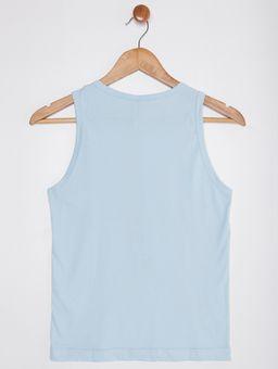 135441-camiseta-juv-colisao-azul