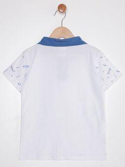 135612-camisa-polo-sempre-kids-branco